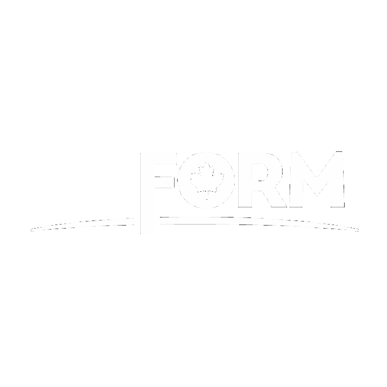 Enform logo